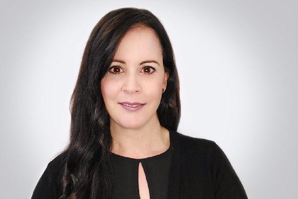Susanne Vossen