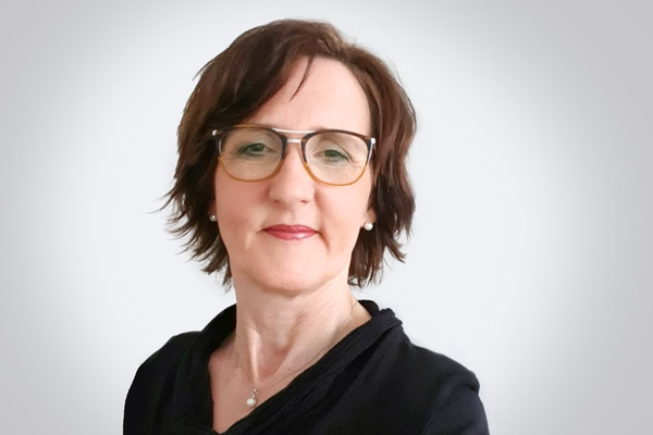 Susanne Floris